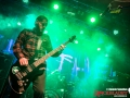 27112014-Seether-Klubben-JS-_DSC0163