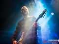 27112014-Seether-Klubben-JS-_DSC0214