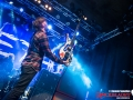 27112014-Seether-Klubben-JS-_DSC0222