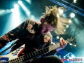 27112014-Seether-Klubben-JS-_DSC0242