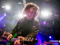 27112014-Seether-Klubben-JS-_DSC0252