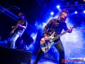 27112014-Seether-Klubben-JS-_DSC0262