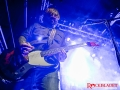 27112014-Seether-Klubben-JS-_DSC0269