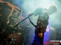 27112014-Seether-Klubben-JS-_DSC0281