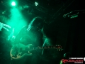 27112014-Seether-Klubben-JS-_DSC0286