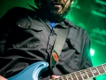 27112014-Seether-Klubben-JS-_DSC0305
