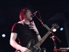 20140411_SICK_PUPPIES_foto_Shora_Ahmadi_Bild02