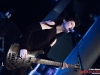 20140411_SICK_PUPPIES_foto_Shora_Ahmadi_Bild03