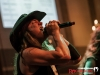 131116-skid-row-bild-101-4
