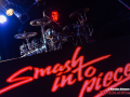 190112-Smash into pieces-KV-6