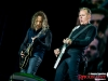 30052014-Metallica-STHLM fields-JS-_DSC3374