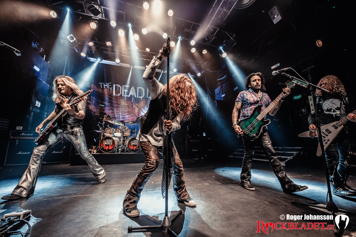 180410-thedeaddaisies-RJ-Bild03