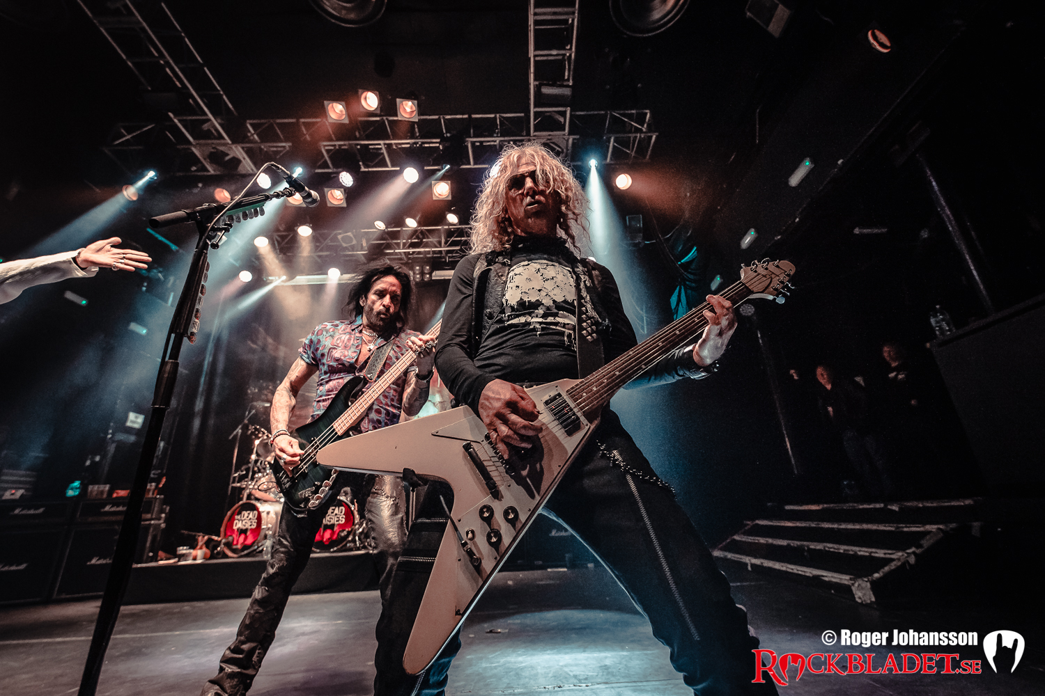 180410-thedeaddaisies-RJ-Bild05