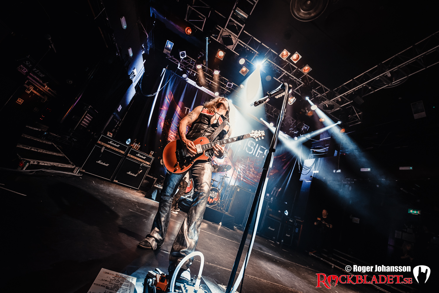 180410-thedeaddaisies-RJ-Bild11
