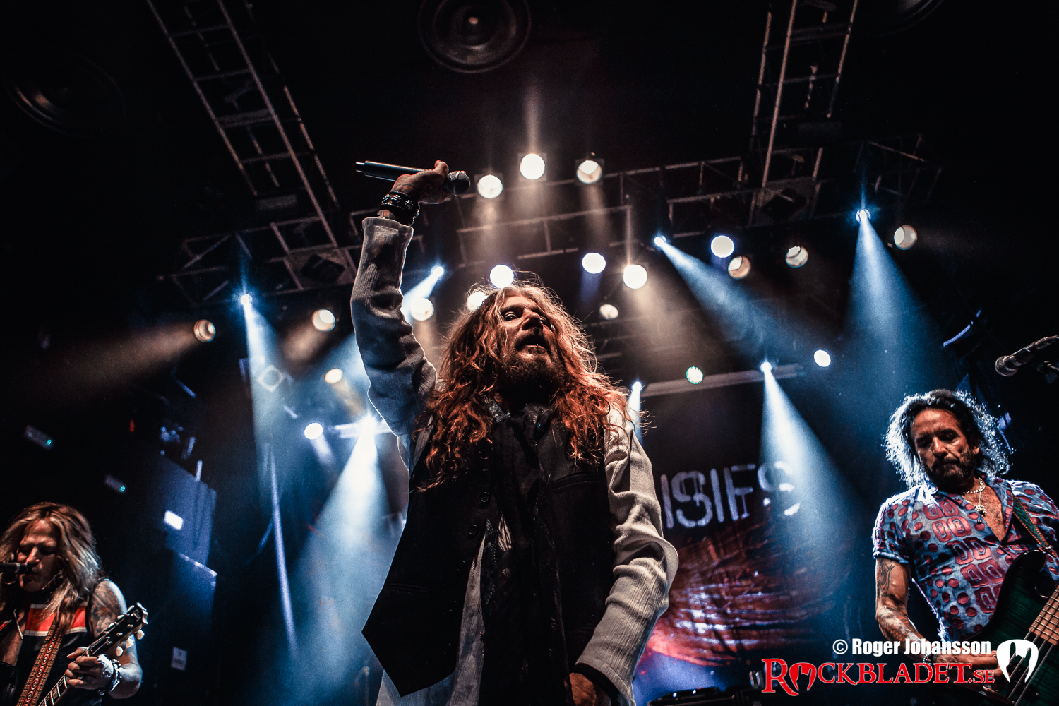 180410-thedeaddaisies-RJ-Bild19