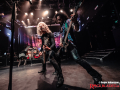 180410-thedeaddaisies-RJ-Bild06