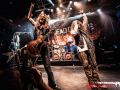 180410-thedeaddaisies-RJ-Bild10