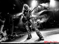 180410-thedeaddaisies-RJ-Bild14
