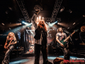 180410-thedeaddaisies-RJ-Bild17