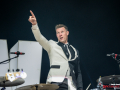 08092017-The Hives-Gröna Lund-JS-_DSC6626