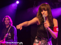 180605 The Last Internationale 02