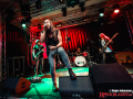 180913-LittleDarlings-RJ-Bild01