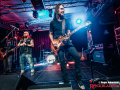 180913-LittleDarlings-RJ-Bild06