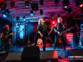 180913-LittleDarlings-RJ-Bild12