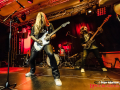 180913-LittleDarlings-RJ-Bild15