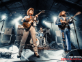190304-The Sheepdogs-RJ-Bild02