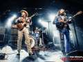 190304-The Sheepdogs-RJ-Bild03