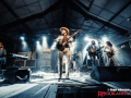 190304-The Sheepdogs-RJ-Bild04