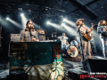 190304-The Sheepdogs-RJ-Bild05