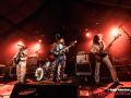 190304-The Sheepdogs-RJ-Bild07