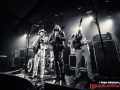 190304-The Sheepdogs-RJ-Bild08