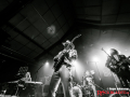 190304-The Sheepdogs-RJ-Bild09