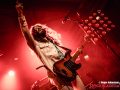 190304-The Sheepdogs-RJ-Bild10