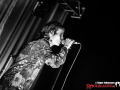 180309-The Temperance Movement-RJ-Bild02