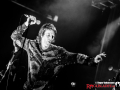 180309-The Temperance Movement-RJ-Bild12