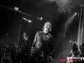 180309-The Temperance Movement-RJ-Bild17