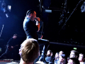 The Unguided - Bild02