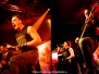 The Unguided @ Klubben (2013-03-23)