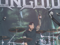 170609-The Unguided-Sweden Rock-RL-10