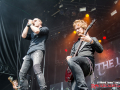 170609-The Unguided-Sweden Rock-RL-2