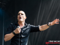 170609-The Unguided-Sweden Rock-RL-7