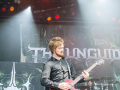 170609-The Unguided-Sweden Rock-RL-8
