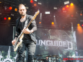 170609-The Unguided-Sweden Rock-RL-9