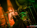 191012-The Wildhearts-RJ-Bild02