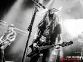 191012-The Wildhearts-RJ-Bild03