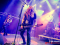 191012-The Wildhearts-RJ-Bild04